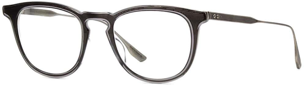 03 Grey Crystal Black Iron