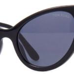 01A Black