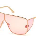 33Y Pink Gold